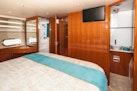 Norseman-50 Free Ocean Yachtfish 2020 -FL-Florida-United States-1500430   Thumbnail