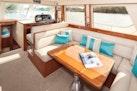 Norseman-50 Free Ocean Yachtfish 2020 -FL-Florida-United States-1500428   Thumbnail