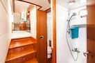 Norseman-50 Free Ocean Yachtfish 2020 -FL-Florida-United States-1500439   Thumbnail