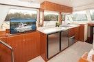 Norseman-50 Free Ocean Yachtfish 2020 -FL-Florida-United States-1500427   Thumbnail