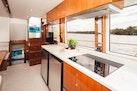 Norseman-50 Free Ocean Yachtfish 2020 -FL-Florida-United States-1500426   Thumbnail