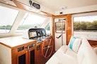 Norseman-50 Free Ocean Yachtfish 2020 -FL-Florida-United States-1500440   Thumbnail