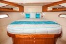 Norseman-50 Free Ocean Yachtfish 2020 -FL-Florida-United States-1500431   Thumbnail