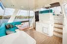 Norseman-50 Free Ocean Yachtfish 2020 -FL-Florida-United States-1500437   Thumbnail