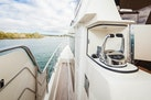 Norseman-50 Free Ocean Yachtfish 2020 -FL-Florida-United States-1500438   Thumbnail