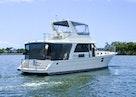 Norseman-Free Ocean 48 Flybridge 2020 -Florida-United States-1500455 | Thumbnail