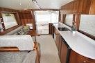Norseman-Free Ocean 48 Flybridge 2020 -Florida-United States-1500446 | Thumbnail