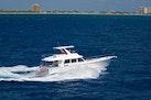 Norseman-Free Ocean 48 Flybridge 2020 -Florida-United States-1500452 | Thumbnail