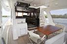 Norseman-Free Ocean 48 Flybridge 2020 -Florida-United States-1500444 | Thumbnail