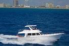 Norseman-Free Ocean 48 Flybridge 2020 -Florida-United States-1500453 | Thumbnail