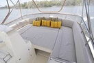 Norseman-Free Ocean 48 Flybridge 2020 -Florida-United States-1500448 | Thumbnail