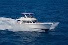 Norseman-Free Ocean 48 Flybridge 2020 -Florida-United States-1500451 | Thumbnail