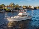 Norseman-45 Flybridge 2019 -Florida-United States-1500473 | Thumbnail