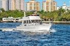 Norseman-45 Flybridge 2019 -Florida-United States-1500464 | Thumbnail