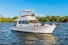 Norseman-45 Flybridge 2019 -Florida-United States-1500462 | Thumbnail