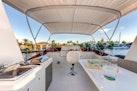 Norseman-45 Flybridge 2019 -Florida-United States-1500467 | Thumbnail