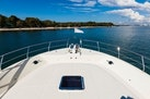 Norseman-480 Free Ocean Sedan 2020 -Florida-United States-1500621   Thumbnail