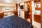 Norseman-480 Free Ocean Sedan 2020 -Florida-United States-1500626   Thumbnail