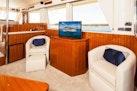 Norseman-480 Free Ocean Sedan 2020 -Florida-United States-1500624   Thumbnail