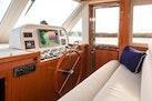 Norseman-480 Free Ocean Sedan 2020 -Florida-United States-1500628   Thumbnail