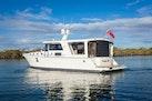 Norseman-480 Free Ocean Sedan 2020 -Florida-United States-1500635   Thumbnail