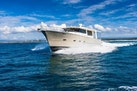 Norseman-480 Free Ocean Sedan 2020 -Florida-United States-1500620   Thumbnail