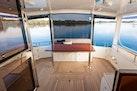 Norseman-480 Free Ocean Sedan 2020 -Florida-United States-1500632   Thumbnail