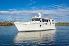 Norseman-480 Free Ocean Sedan 2020 -Florida-United States-1500636   Thumbnail