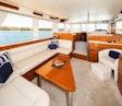 Norseman-480 Free Ocean Sedan 2020 -Florida-United States-1500623   Thumbnail