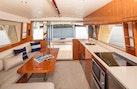 Norseman-480 Free Ocean Sedan 2020 -Florida-United States-1500629   Thumbnail