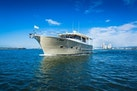 Norseman-480 Free Ocean Sedan 2020 -Florida-United States-1500637   Thumbnail