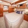 Norseman-480 Free Ocean Sedan 2020 -Florida-United States-1500631   Thumbnail