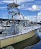 Atlantic-EXPRESS 1991 -ST. PETERSBURG-Florida-United States-1500638 | Thumbnail