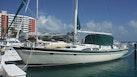 Irwin-Sloop 1990-Summer Squall Puerto Rico-United States-1500794   Thumbnail