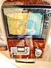 Sea Ray-380 Sundancer 2004-Bad Boys Pompano Beach-Florida-United States-1500825   Thumbnail