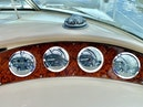 Sea Ray-380 Sundancer 2004-Bad Boys Pompano Beach-Florida-United States-1500824   Thumbnail