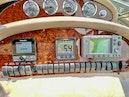 Sea Ray-380 Sundancer 2004-Bad Boys Pompano Beach-Florida-United States-1500823   Thumbnail