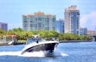 Sea Ray-380 Sundancer 2004-Bad Boys Pompano Beach-Florida-United States-1500813   Thumbnail