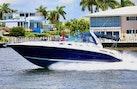 Sea Ray-380 Sundancer 2004-Bad Boys Pompano Beach-Florida-United States-1500811   Thumbnail