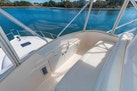 Tiara Yachts-Convertible 2013-ALLIE CAT Quincy-Massachusetts-United States-39 Tiara Flybridge-1507402 | Thumbnail