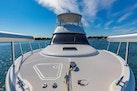 Tiara Yachts-Convertible 2013-ALLIE CAT Quincy-Massachusetts-United States-39_Tiara_Bow-1507374 | Thumbnail