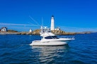 Tiara Yachts-Convertible 2013-ALLIE CAT Quincy-Massachusetts-United States-Offshore Profile-1503361 | Thumbnail