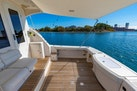 Tiara Yachts-Convertible 2013-ALLIE CAT Quincy-Massachusetts-United States-39_Tiara Cockpit Covered-1507382 | Thumbnail