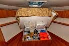 Tiara Yachts-Convertible 2013-ALLIE CAT Quincy-Massachusetts-United States-39 Tiara Master Stateroom-1507419 | Thumbnail