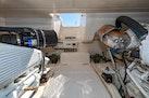 Tiara Yachts-Convertible 2013-ALLIE CAT Quincy-Massachusetts-United States-39 Tiara Engine Room-1507392 | Thumbnail