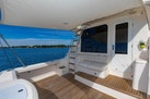 Tiara Yachts-Convertible 2013-ALLIE CAT Quincy-Massachusetts-United States-39_Tiara Cockpit covered-1507384 | Thumbnail