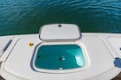 Tiara Yachts-Convertible 2013-ALLIE CAT Quincy-Massachusetts-United States-39 Tiara Livewell-1507414 | Thumbnail