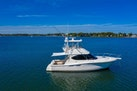 Tiara Yachts-Convertible 2013-ALLIE CAT Quincy-Massachusetts-United States-39_Tiara_Profile_Starboard-1507439 | Thumbnail