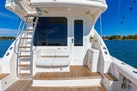 Tiara Yachts-Convertible 2013-ALLIE CAT Quincy-Massachusetts-United States-39 Tiara Mezzanine-1507423 | Thumbnail