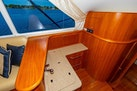 Tiara Yachts-Convertible 2013-ALLIE CAT Quincy-Massachusetts-United States-39 Tiara Galley-1507404 | Thumbnail